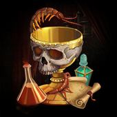 Hidden Object Hunt icon