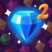 Jewels Blitz 2 icon