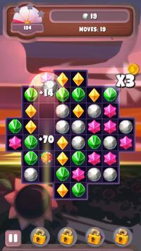 Jewels Blitz 2 screenshot 12