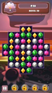 Jewels Blitz 2 screenshot 6