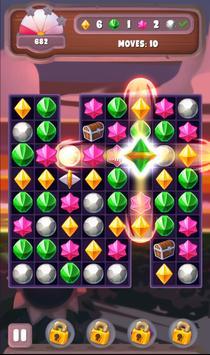 Jewels Blitz 2 screenshot 9