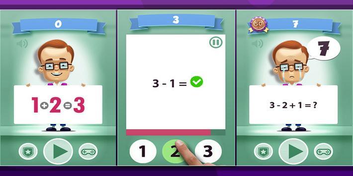 ABC Games - Cool Math and More screenshot 3