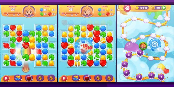 ABC Games - Cool Math and More screenshot 10