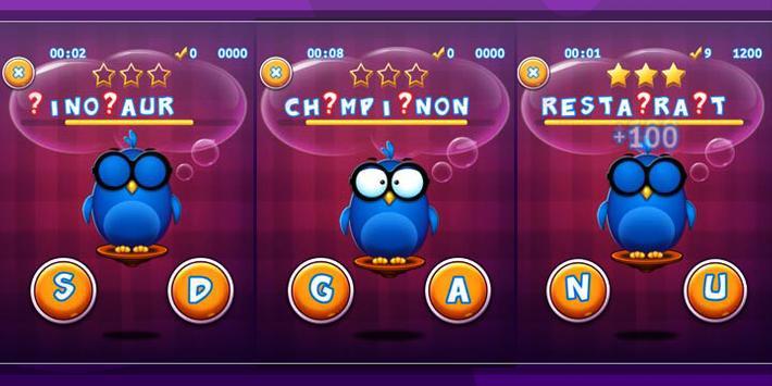 ABC Games - Cool Math and More screenshot 1