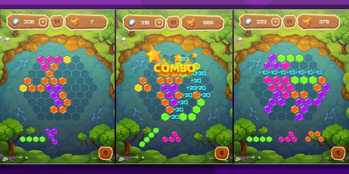 ABC Games - Cool Math and More screenshot 24