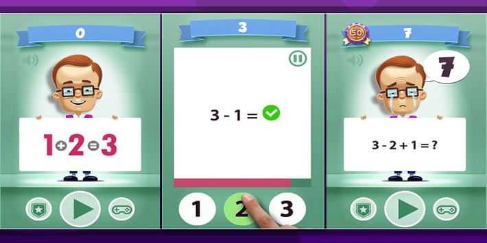 ABC Games - Cool Math and More screenshot 27