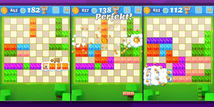 ABC Games - Cool Math and More screenshot 30