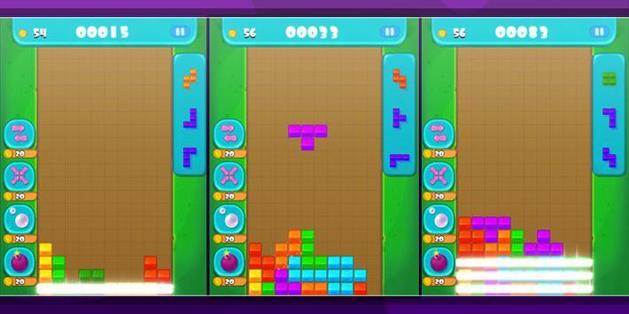 ABC Games - Cool Math and More screenshot 7