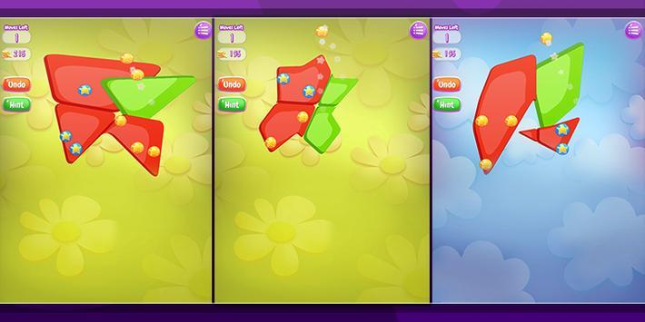 ABC Games - Cool Math and More screenshot 4