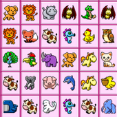 Animal Connect 2003 icon