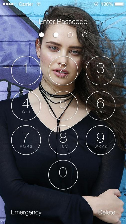 13 Reasons Why Hd Wallpaper Lock Screen For Android Apk