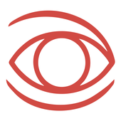 R-Eye icon