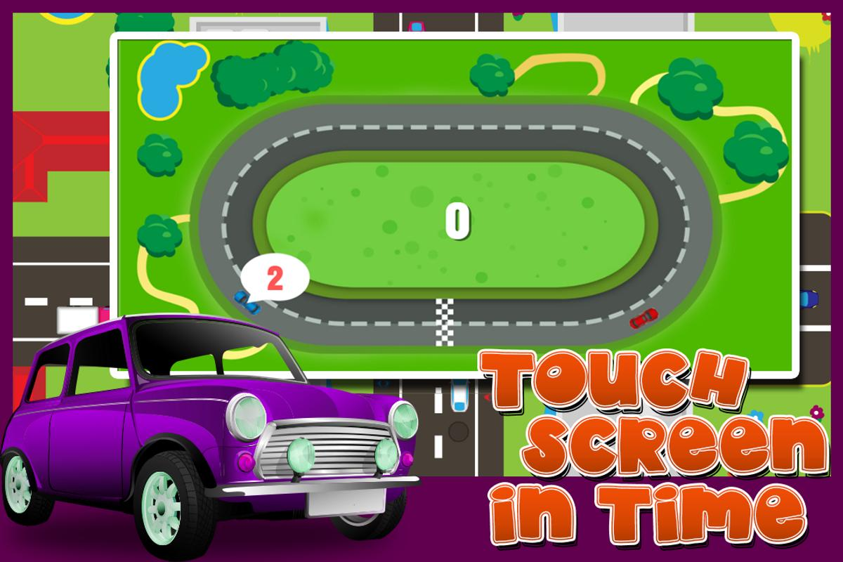 Mini Car Racing Apk Download Free Casual Game For Android