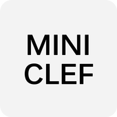 미니클레프 icon