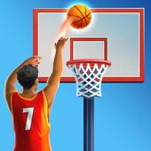 Basketball ícone