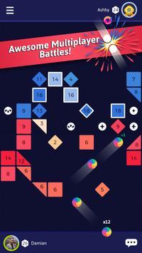 Battle Break - Multiplayer poster