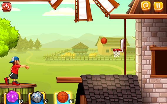 Dude perfect 2 apk download free action game for android apkpure stopboris Image collections