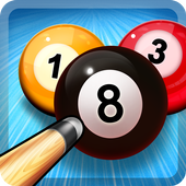 8 Ball Pool icon