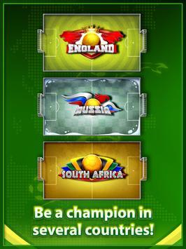 Soccer Stars screenshot 17
