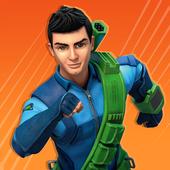 Thunderbirds Are Go: Team Rush icon