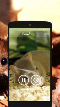 Mouse and Rat Sounds screenshot 2