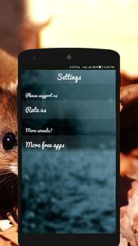 Mouse and Rat Sounds screenshot 6