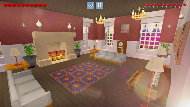 Download minicraft 2: building and crafting 87. 8. 9. 9 free apk.