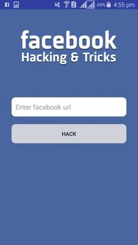 Prank for Passwords Hack for Android - APK Download