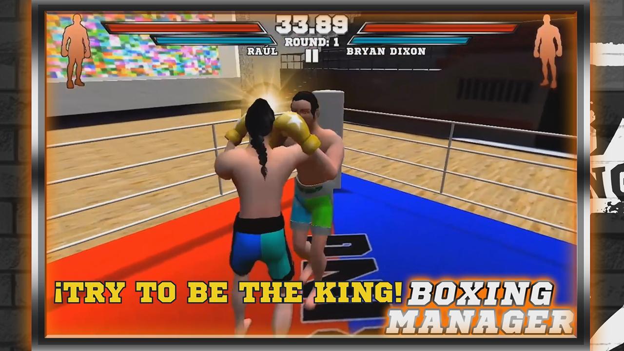 muscle king mod apk 1.1.8