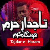 Tajdar E Haram icon