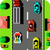 Road Racing - Car Fighter - Classic NES Car Racing APK