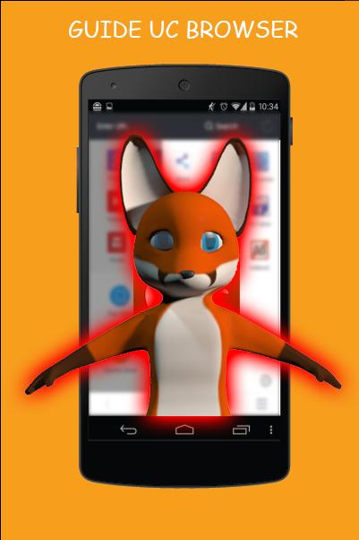 Mini Game for UC Browser Elite for Android - APK Download