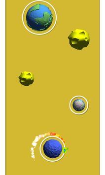 Planet Leap poster