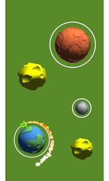 Planet Leap screenshot 1