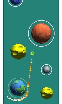 Planet Leap screenshot 2