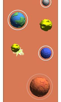 Planet Leap screenshot 3