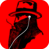 Ear Spy Hearing Spy: Prank icon