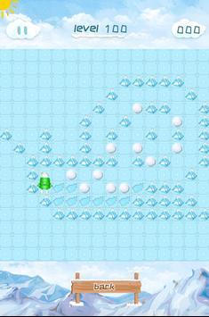 Snowball screenshot 11