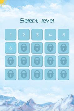 Snowball screenshot 6