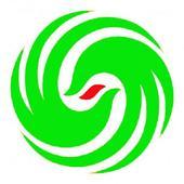 Minigamesbull icon