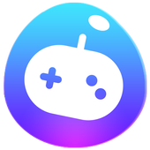 Mini Games icon
