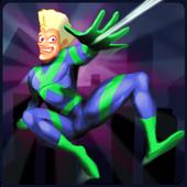 Spider Guy icon