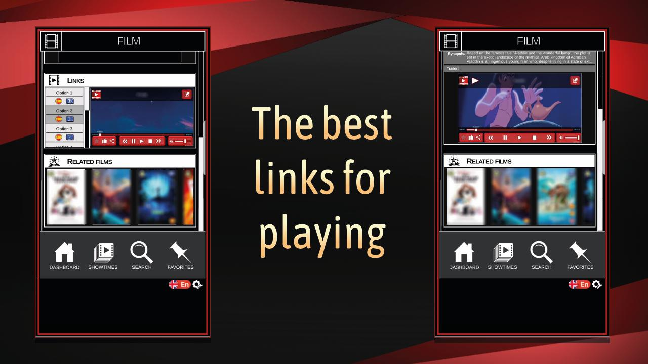 Flix Download play flix for android - apk download