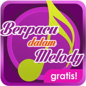 Berpacu Dalam Melody icon