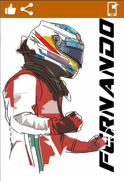 Fernando Alonso Wallpaper Hd For Android Apk Download