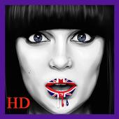 Jessie J Wallpaper HD icon