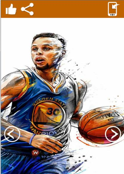 Stephen Curry Wallpaper Hd For Android Apk Download