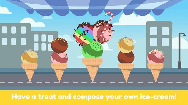 Tom the Tow Truck: Drive in Car City - Mini Mango screenshot 13