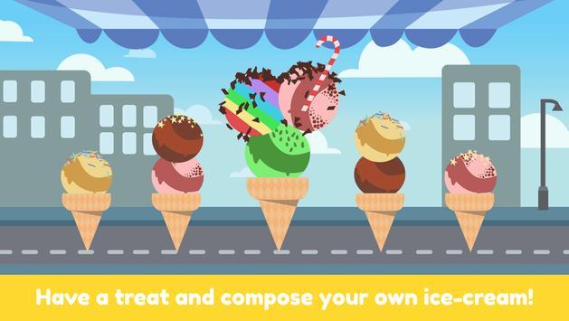Tom the Tow Truck: Drive in Car City - Mini Mango screenshot 8