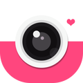 Candy Selfie Cam - Beauty Plus, Kawaii Stickers